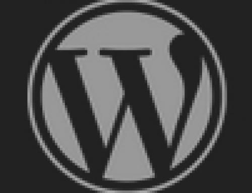 ワードプレスの初期設定と操作方法を動画で解説