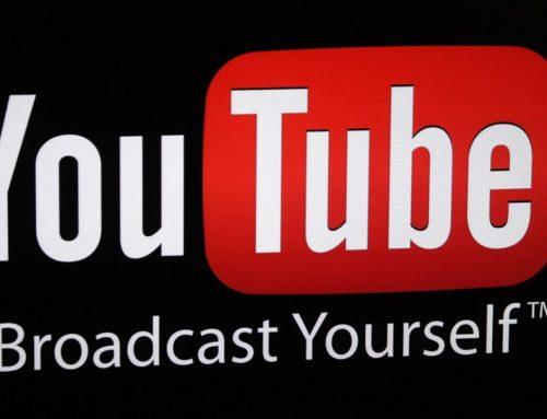 YouTubeからmp4形式でダウンロードする方法