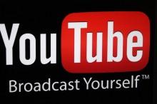 YouTubeの右上にチャンネル登録ボタンを設置する方法