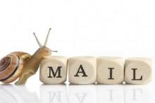 独自ドメインメールアドレスの取得を解説