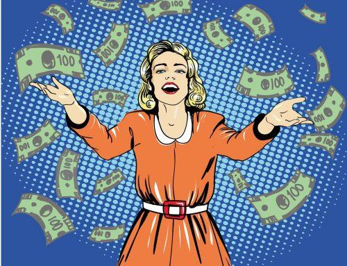 貯金について正しく理解し、豊かに暮らす方法